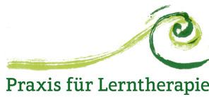 Lerntherapie Berlin Brandenburg